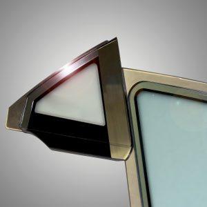 foto-steelglass-conversiveis